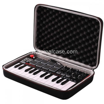 Promosi Popular Travel Waterproof keyboard bag music